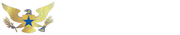 Mike Zimet Protective Services